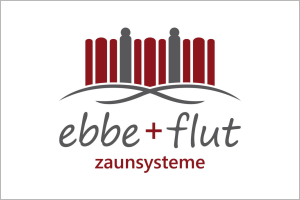 ebbe plus flut